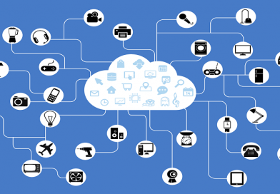 IoT Challenges for a retail brand