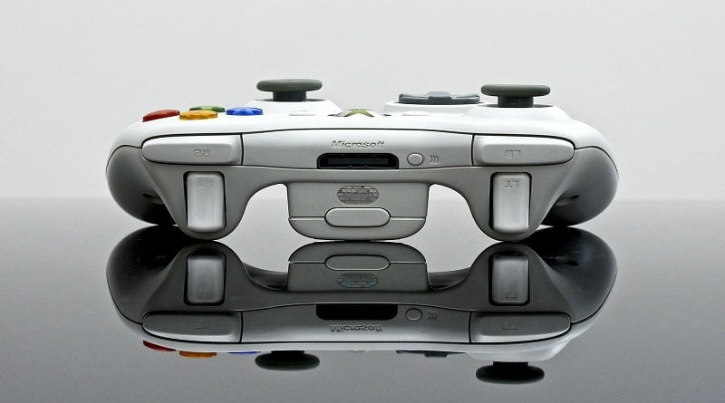 6 Most Popular Gaming Consoles of 2015