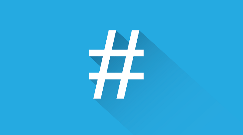 The Ultimate Guide to Dos and Don'ts of Hashtags