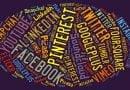 Promote hashtag on social media sites