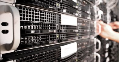Why choose Virtual Private Server (VPS)?