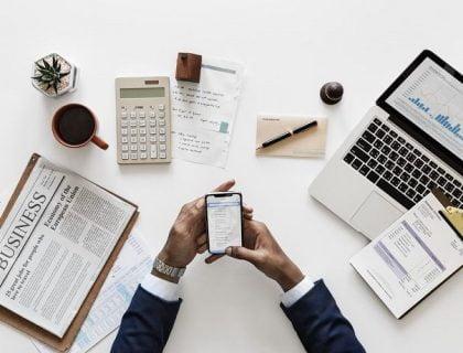 Essential digital marketing tools in 2018