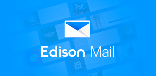 Edison Mail - Email app for iOS and Android