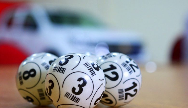 Is It Possible To Predict The Winning Lottery Numbers | InsideTechno