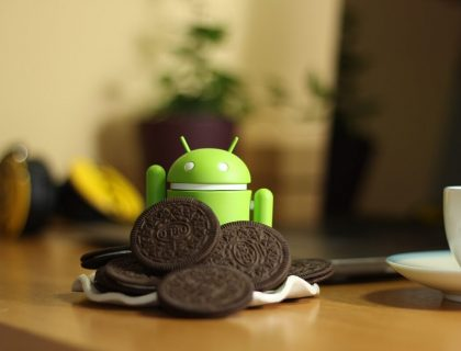 Latest Android system and security updates