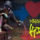 PUBG Mobile 'Mark Your Kill' spray feature