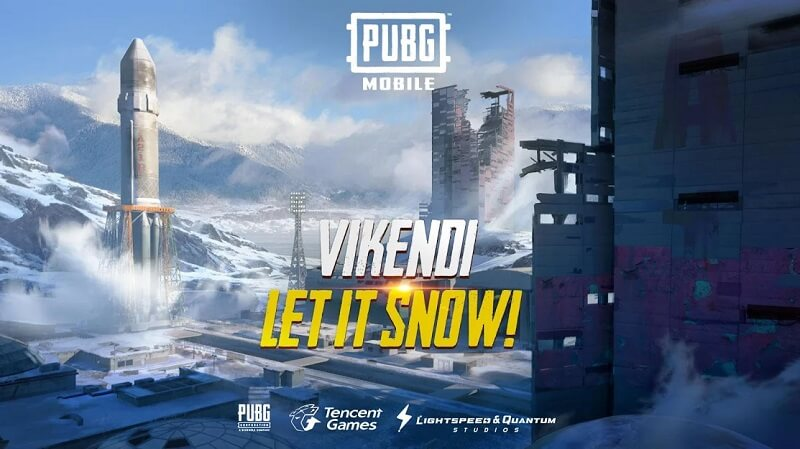 PUBG Mobile Getting New Update 0.10 – What's New?