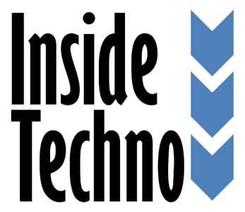 InsideTechno.com