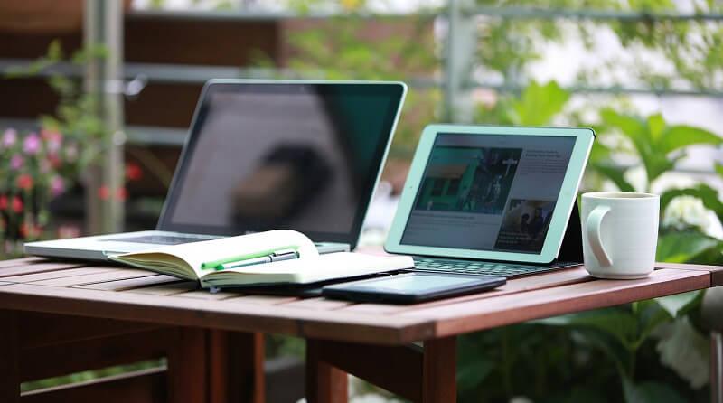 Essential Tools For Newbie Freelancers