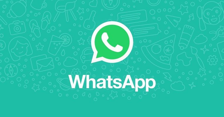 WhatsApp Messaging App for Smartphones