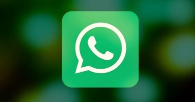WhatsApp Business App is now available